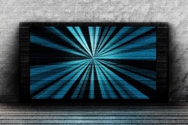 Portal e-4TV