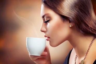 CafeForm Plus te ajuta sa slabesti