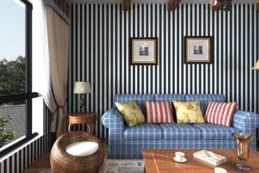 Idei pentru decorarea exterioara a casei – Imagini si sfaturi