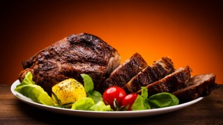 Locuri de munca – Retete culinare