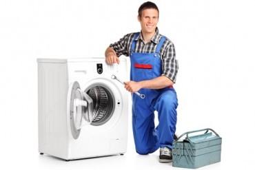 Reparatii masini de spalat