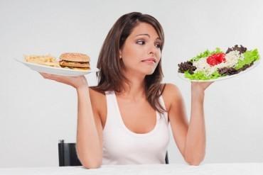 Dietele ieftine sunt in topul preferintelor romancelor