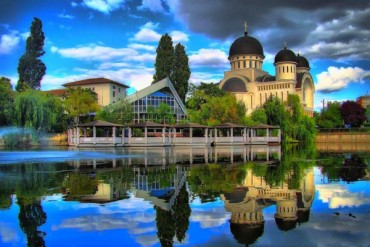 Zilele Aradului – In fiecare an