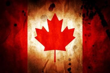 Ziua limbii romane in Canada