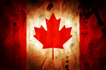 Suport emigrare in Canada