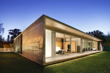 Modele pentru case de lemn