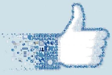 iTalk Romania lanseaza iLike