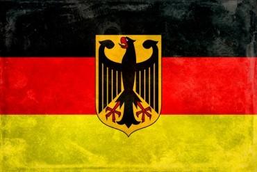 Romanii din Germania