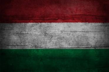 Case de vanzare in Ungaria