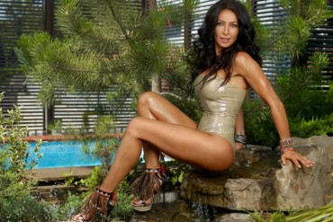 Blog oficial Mihaela Radulescu