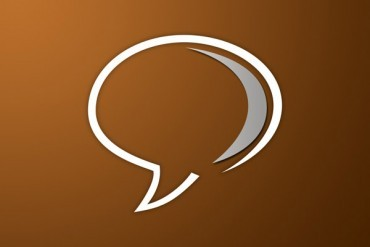 Portal iTalk Romania