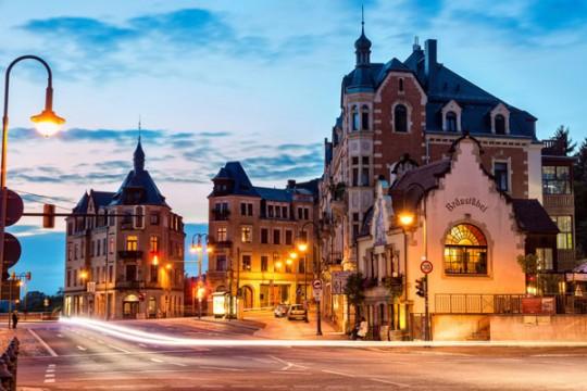 German-city.jpg
