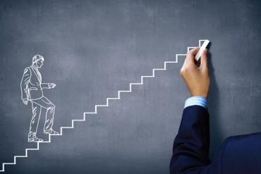 Succesul in afaceri