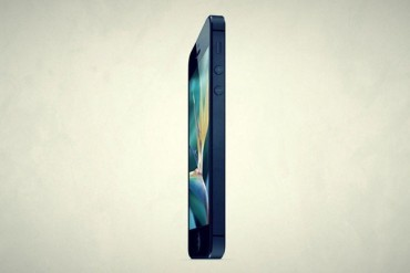 Lista firme reparatii iPhone