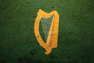 Romanii din Irlanda