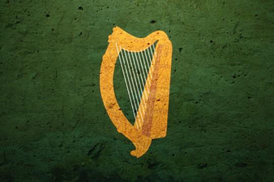 Irish-harp.jpg