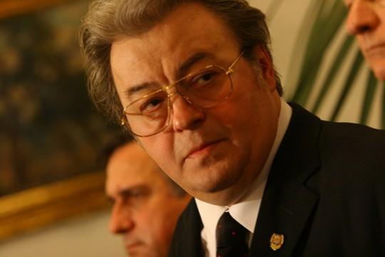Vadim-Tudor.jpg