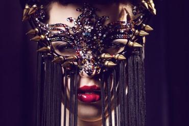 Fashionoutfit – Comunicat de presa