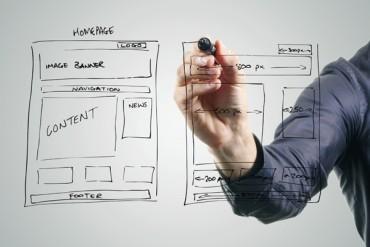Web Desk va aduce cele mai bune oferte pentru afacerea online