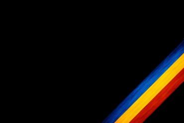 "Romania in doliu ""Colectiv"""