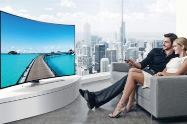 Alegerea unui televizor LED bun de Black Friday
