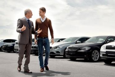 Touring Rent Auto disponibil si in Engleza, Franceza si Spaniola