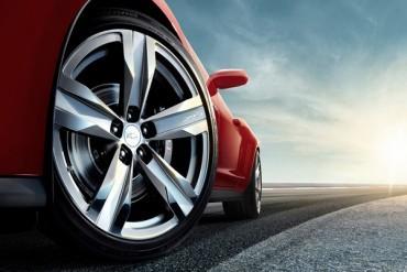 Trei locatii Best Tires in Bucuresti pentru schimbul de anvelope