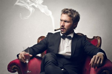 Comunicat privind interzicerea fumatului