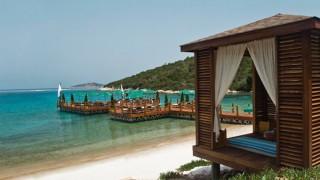Oltextur vine cu oferte noi la hotelurile de 5 stele din Turcia