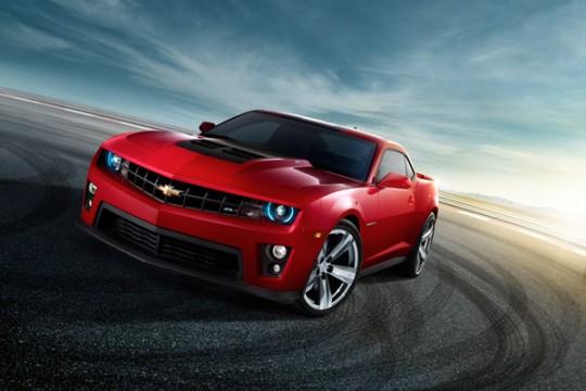 Chevrolet-camaro.jpg