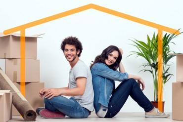 Programul Prima Casa si Strategia Nationala pentru Locuire