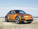 Volkswagen anunta ca va relua productia autoturismelor Golf si Passat
