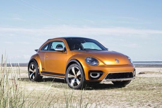 Vw-beetle-hybrid.jpg