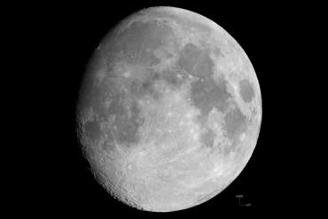 Cea mai mare Luna din ultimii 70 de ani va fi vizibila pe 14 noiembrie