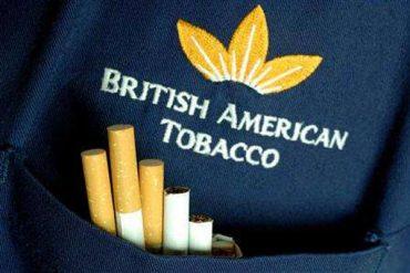 British American Tobacco va investi 60 de milioane de euro in 2017 in fabrica din Ploiesti