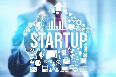 Programul Start-up Nation s-a incheiat astazi