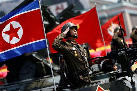 North-Koreea.jpg
