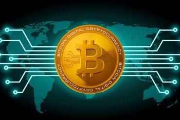 8200 de dolari pentru un Bitcoin, un nou record istoric