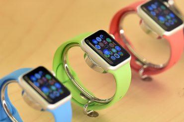Smartwatch-urile pentru copii, vizate de hackeri