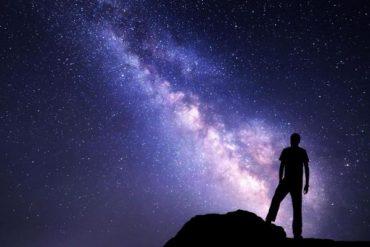 Evenimente astronomice de urmarit in 2018