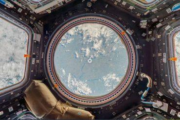 Google Maps iti permite sa explorezi si alte planete