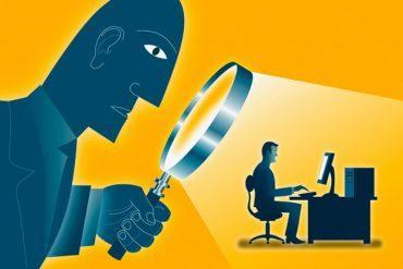 Detectati microfoanele si camerele spion din casa dumneavoastra