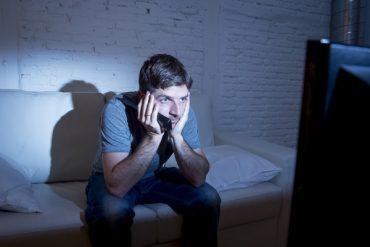 10 metode pentru a scapa de dependenta de televizor