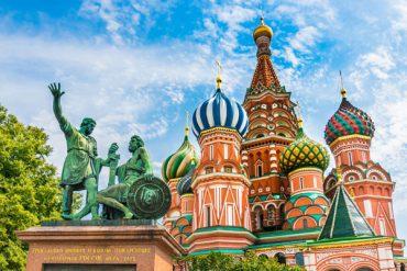 Sanctiuni diplomatice impotriva Rusiei – Scandalul Skripal