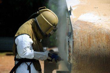 Curatarea industriala – O varianta accesibila de curatare a echipamentelor