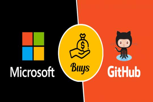 Microsoft-buys-Github.png