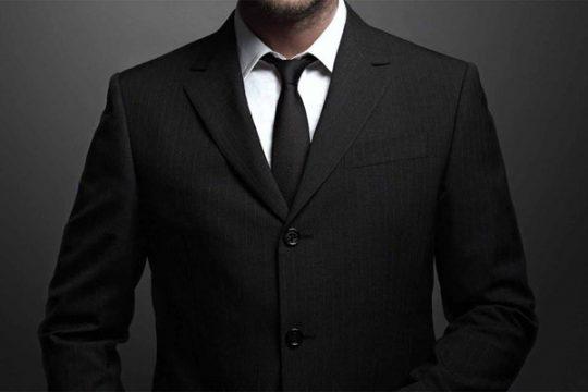Men-suit.jpg