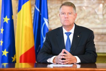 Motiune de cenzura adoptata, guvernul Dancila demis