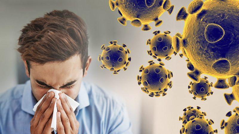 Coronavirus in lume – Live update