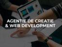 Cum te poate ajuta o agentie web design in promovarea afacerii